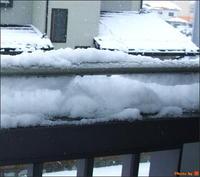 100417_snow