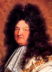太陽王ルイ14世の宮廷: 乱読屋の休憩所