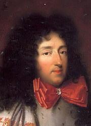 Philippe1erorleans