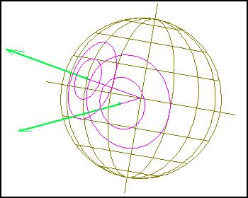 Celestial_navigation02