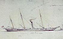 Hms_beagle_1854