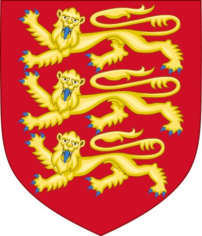 Royal_arms_of_england_11981340
