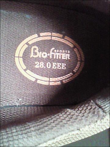 201212221144000